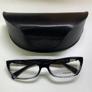 🕶️Prada VPR15P Eyeglasses /909/VT313🕶️